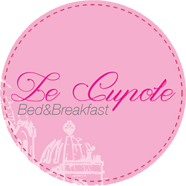 Le Cupole Trieste Bed and Breakfast